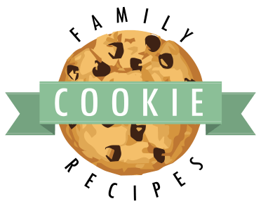 Want FREE Printable Cookie Recipe Cards?